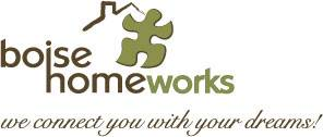Boise Home Works
